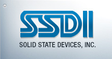 solid-state-devices-inc